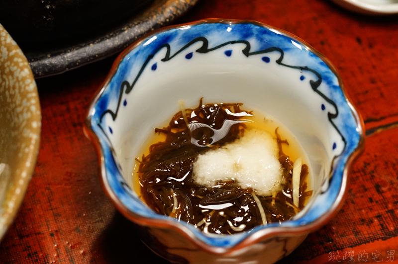 [台北劍潭站美食]鮨松濤-讓我起雞皮疙瘩的美味感動  江戶前壽司(需預約) 士林區美食推薦  松濤鮨