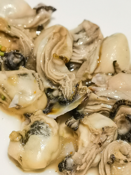 來馬祖這幾種海鮮沒吃到等於白來了 你吃過幾種?!  在地人請你吃這個代表你是好朋友! 馬祖必吃美食 愛吃海鮮要看 馬祖海鮮推薦