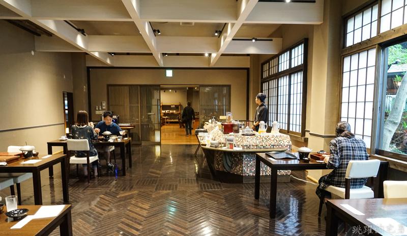 [日本九州熊本住宿]蘇山鄉溫泉旅館-讓人寧靜舒適近百年溫泉旅館 離阿蘇內牧溫泉步行10分鐘  還有星空酒吧