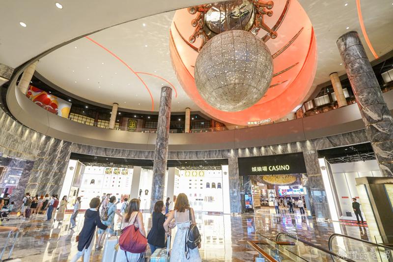 [澳門親子遊戲館]童夢天地-4大主題區 佔地17000平方呎  超大型螺旋溜滑梯 創意探索遊戲 動靜皆宜 澳門親子旅遊推薦 新濠天地三樓