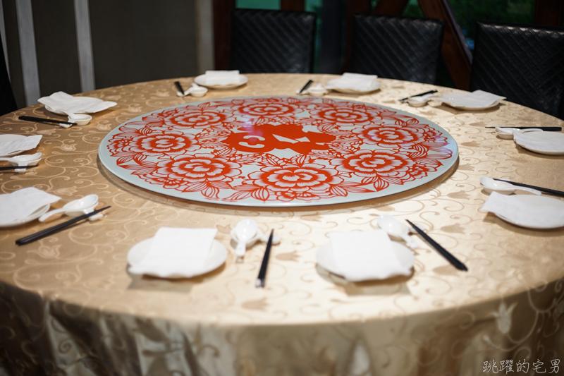 [桃園大溪美食]Ba Nai 品味藝術料理餐廳-老宅無菜單料理 有梗有噱頭 好吃份量足  值得來吃 桃園美食推薦 大溪無菜單餐廳