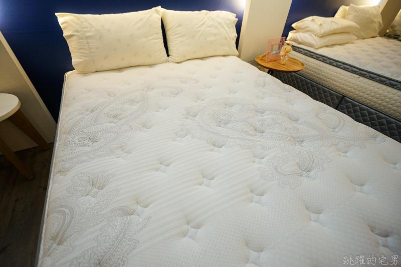 [花蓮特賣]床之戀17週年慶- 品牌名床9999元特價優惠,床墊居然有雙躺感超厲害!! 5星級飯店指定用床 美得麗床墊週年慶紀念床只要19999元!  席夢思滿萬現抵千 全面特價  標準床墊39999元起。買床消費不限金額都可以抽獎! 買床送床架 只到11/11  要買要快喔