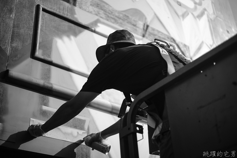 [澳門舊城區住宿]澳門藝舍酒店- 極有特色藝術飯店,質感好 鄰近大三巴、玫瑰堂附近飯店 廣場葡國餐廳  超好吃澳門豬扒包