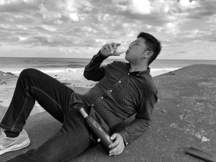 Bruichladdich布萊迪蘇格蘭威士忌  萊特系列 女性初次品飲威士忌好選擇   威士忌在我生活的模樣  布萊迪奧特摩10.1