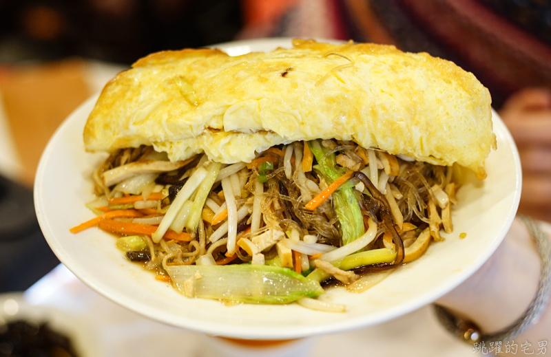 最新推播訊息:#台北美食