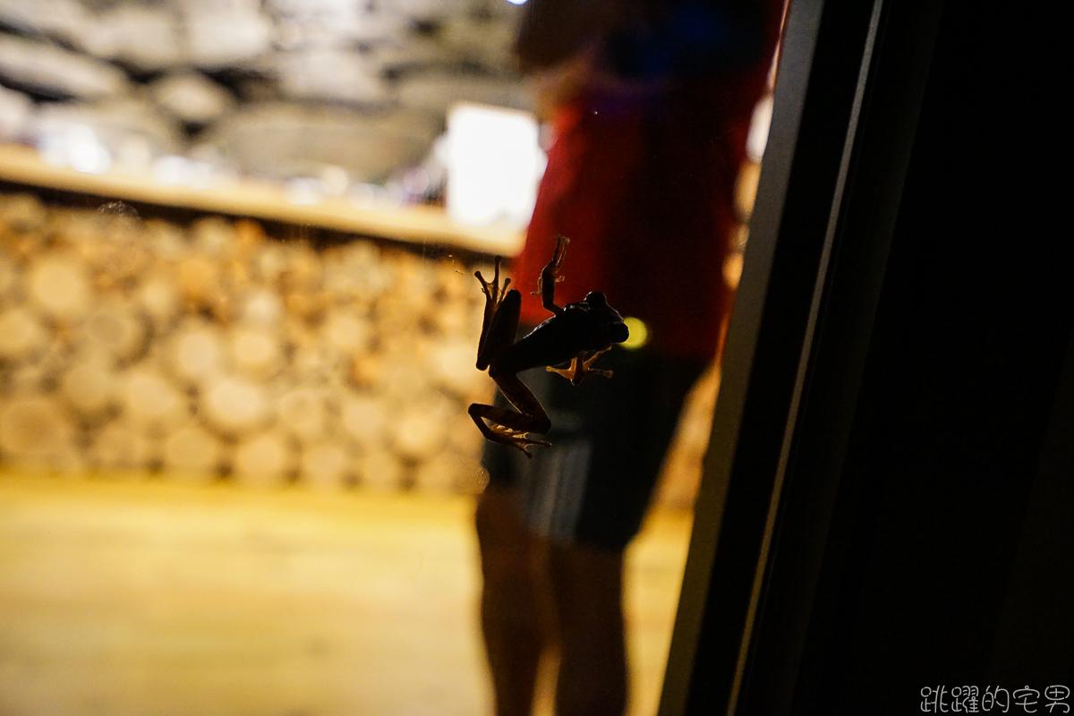 花蓮超美景觀餐廳大復活! 山腰上俯瞰花東縱谷 絕美景色盡收眼底 月廬食堂 花蓮梅子雞超有名 砂鍋魚頭才是我的心頭好 鳳林美食