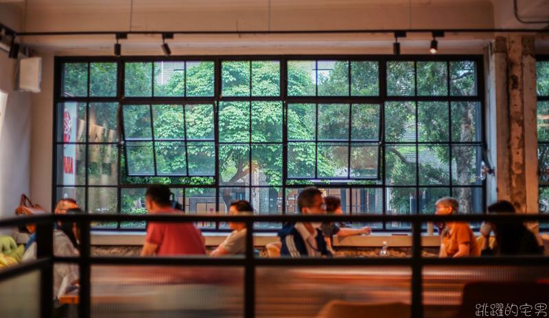 2020年全球50間最佳咖啡店第一名在台灣  Simple Kaffa興波咖啡  專屬老屋的慵懶與浪漫 喜歡妳濃縮的蜂蜜滋味  台北咖啡廳推薦 品嘗世界咖啡冠軍吳則霖手沖咖啡 興波咖啡菜單 @跳躍的宅男