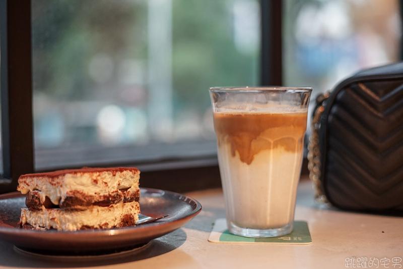 2020年全球50間最佳咖啡店第一名在台灣  Simple Kaffa興波咖啡  專屬老屋的慵懶與浪漫 喜歡妳濃縮的蜂蜜滋味  台北咖啡廳推薦 品嘗世界咖啡冠軍吳則霖手沖咖啡 興波咖啡菜單
