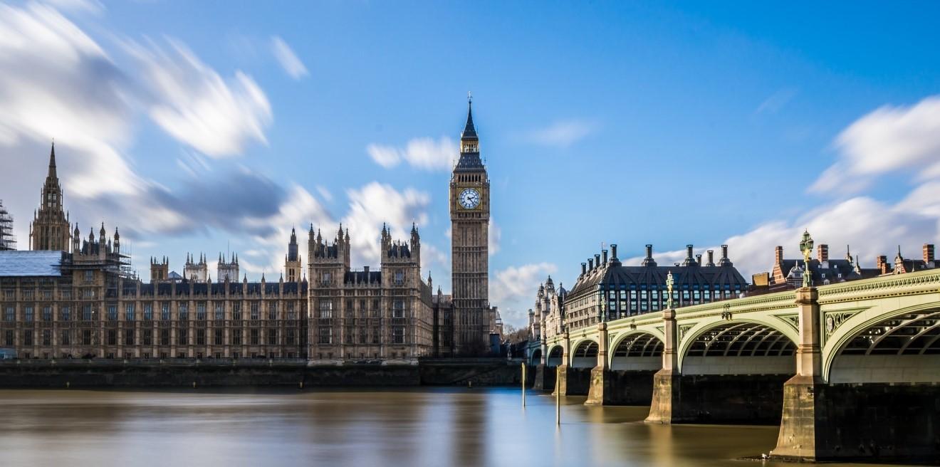 網站近期文章:香港人去英國  倫敦旅遊行前規劃  倫敦交通票卷、天氣、電壓、美食、英國自助旅行須知