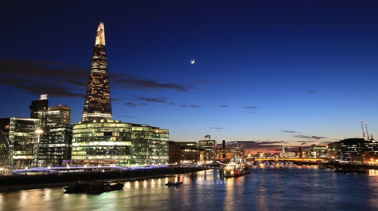 香港人去英國  倫敦旅遊行前規劃  倫敦交通票卷、天氣、電壓、美食、英國自助旅行須知