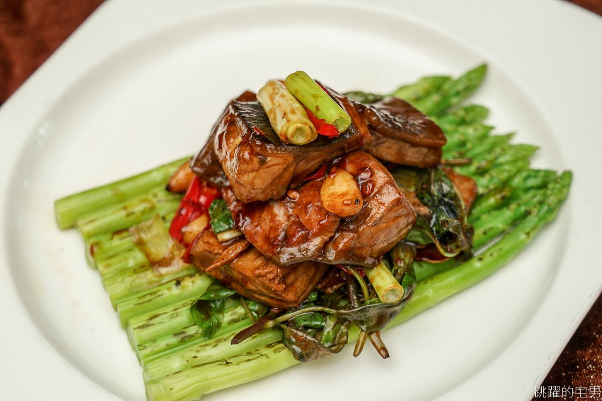 [台東富岡漁港美食] 當季黑鮪魚吃起來! 台灣1001個故事推薦美食 中華日式海鮮和漢料理食堂推出黑鮪魚料理 第一次吃黑鮪魚魚皮 2020鮪隨而來  鱻嚐鮮迎鮪魚料理大賞 台東美食