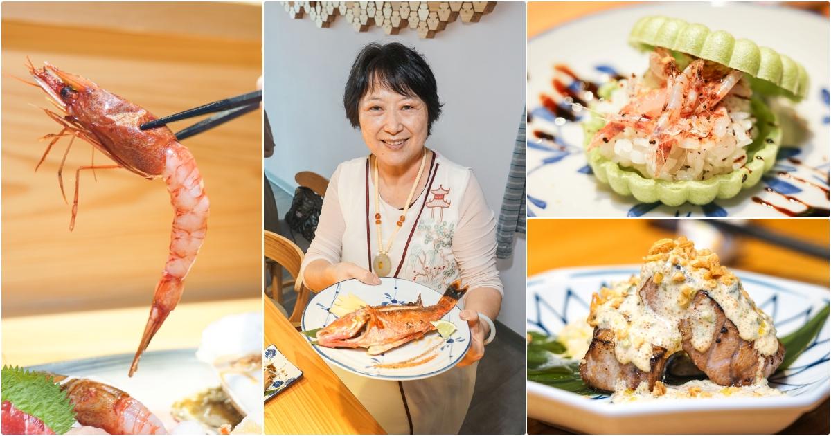 最新推播訊息:#台北美食 #石牌美食