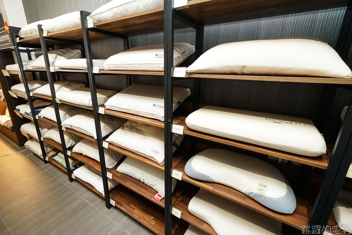 買床優惠看這裡!!!  床墊都能捲起來輕鬆帶回家 最新技術床墊特價萬元有找 德國美得麗推出振興床  買床送床架 特賣床墊只有5天 要買要快 床之戀特買會