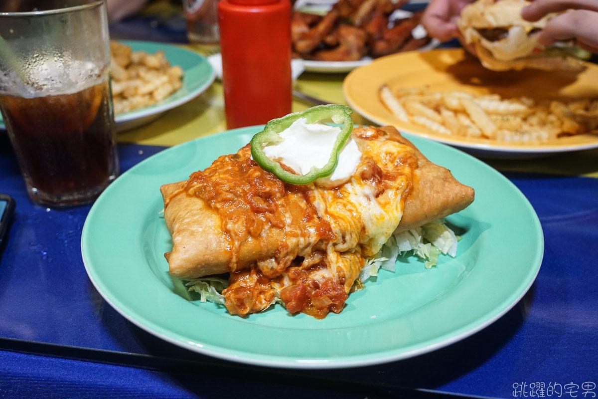 [蘭嶼美食]G'day Cafe蘭嶼晴西餐廳 從台北回到自己故鄉的義國料理餐廳  法士達捲餅 千層麵  班尼迪克蛋 蘭嶼紅頭村美食