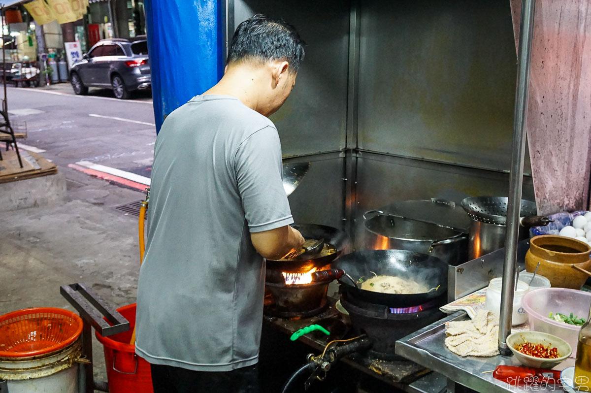 [基隆美食]富淵飲食店- 在地人推薦巷弄美食 連舒國治都難以抵抗的炒飯 紅燒肉是我的最愛 富淵熱炒 基隆下午不休息餐廳