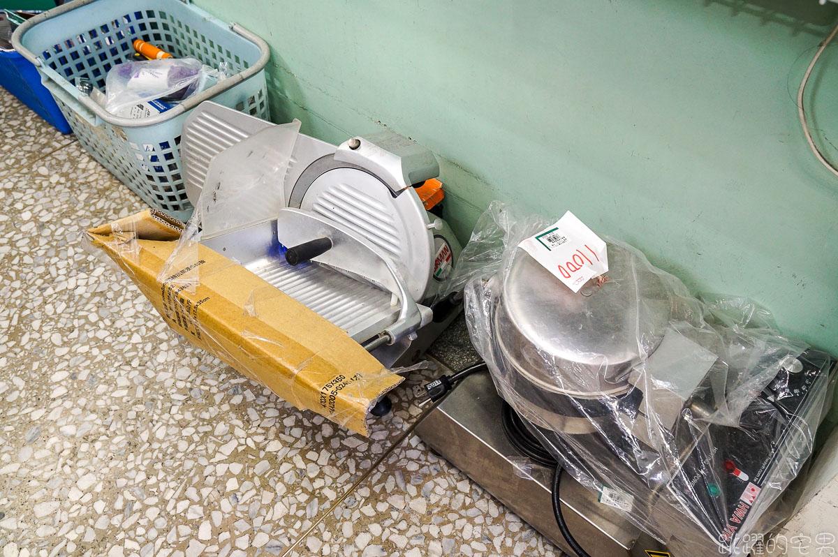 花蓮淘寶來這裡  古物 二手電器 便宜好物  跳蚤本舖花蓮和平舖 只有找不到沒有想不到 雙店面提供冷氣 讓你好找又舒適 跳蚤市場花蓮這裡有 花蓮2手家具