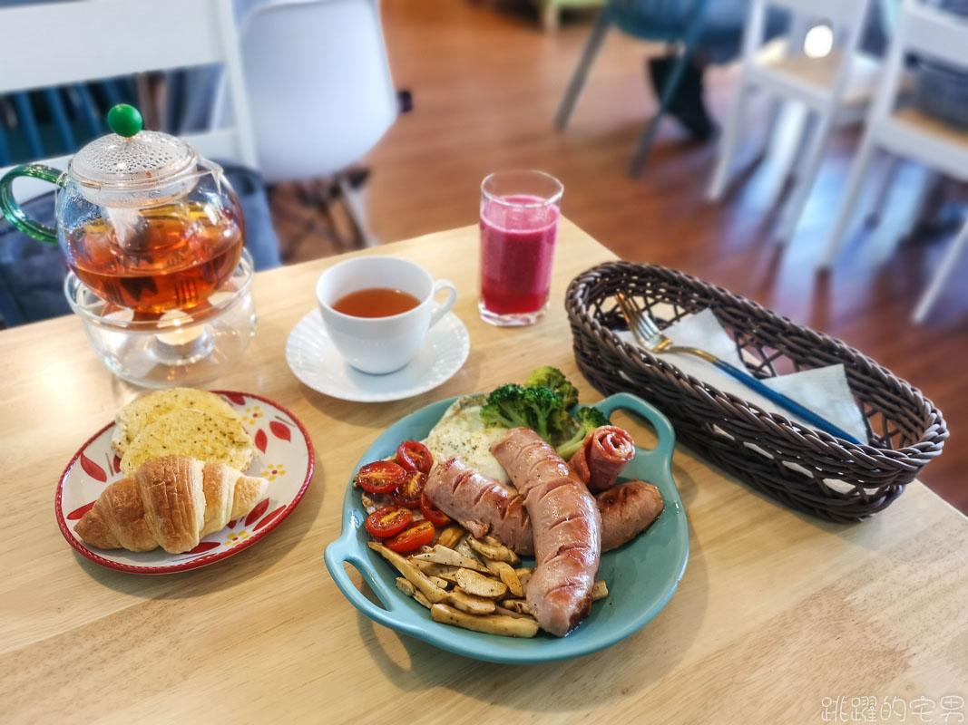 今日熱門文章:[花蓮美食]曼慢來早午餐- 輕鬆享受吃飯空間  早上9點營業 花蓮早午餐推薦