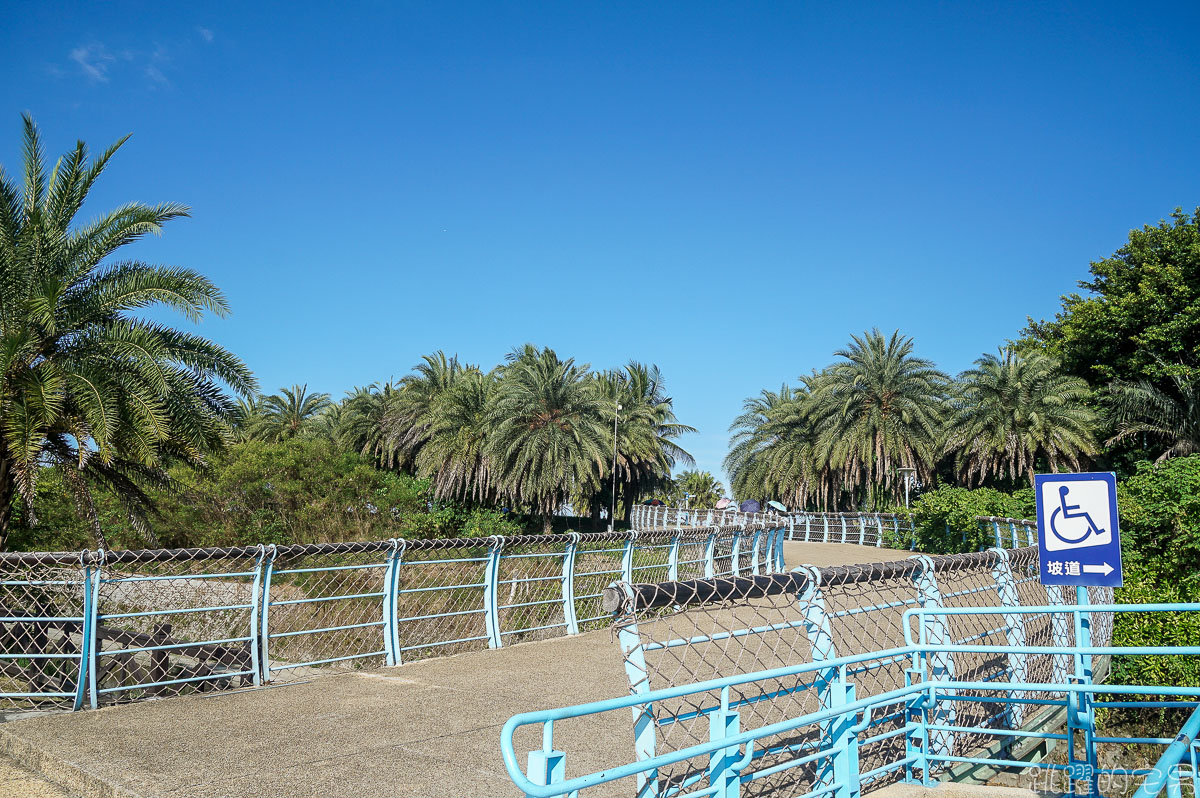 [花蓮親子公園] 南濱公園全新面貌-海盜船兒童遊戲場 沙坑 花蓮最近看海景點  太平洋公園南濱段 花蓮景點 花蓮旅遊