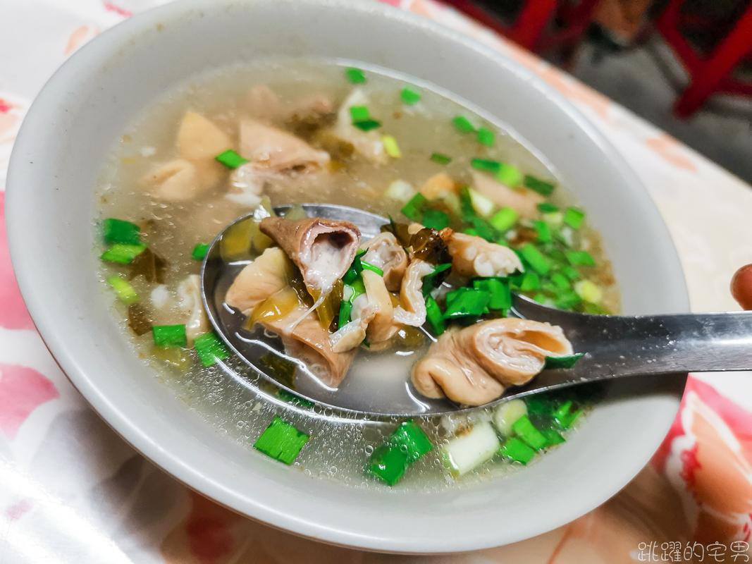 [花蓮美食]黃家早午餐-大份量炒麵好吃又吃飽 炒米粉也好好吃 提供冷氣 花蓮早餐 花蓮小吃
