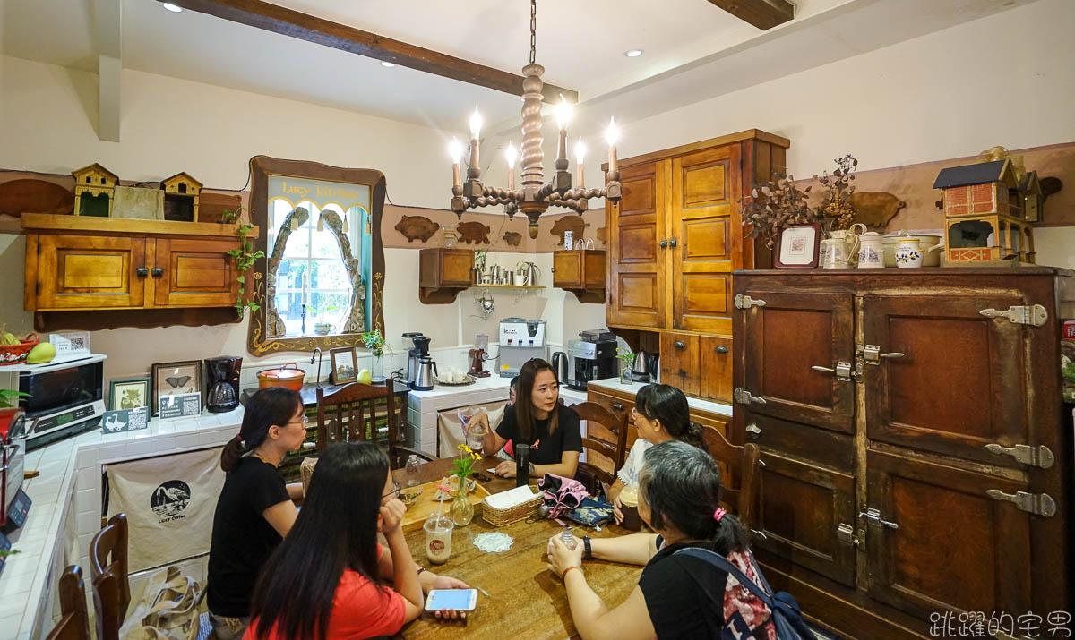 [花蓮旅遊] 超夢幻!  台灣居然也住得到歐洲城堡  大廳典雅奢華 猶如18世紀貴婦沙龍   童話小屋有夠勾追  假日還有開放花園喝咖啡 真正19世紀畫作 雪雲城堡民宿  鷺鷥咖啡 花蓮民宿 花蓮咖啡廳 鳳林咖啡廳