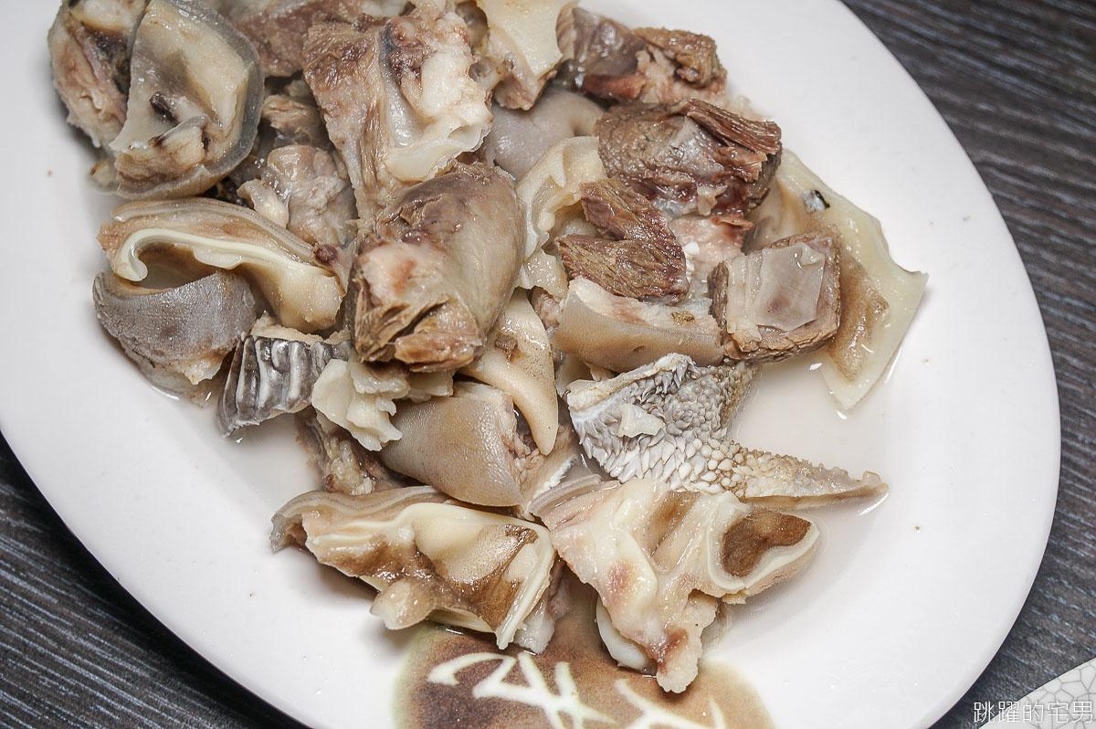 [台南美食]朝現宰羊肉-溫體羊肉清燉火鍋 羊肉毫無羶味 鮮美的不得了完全打到我的味蕾 必點羊腿 羊嘴邊肉 炒羊雜 台南南區美食 朝現宰羊肉菜單 台南羊肉推薦