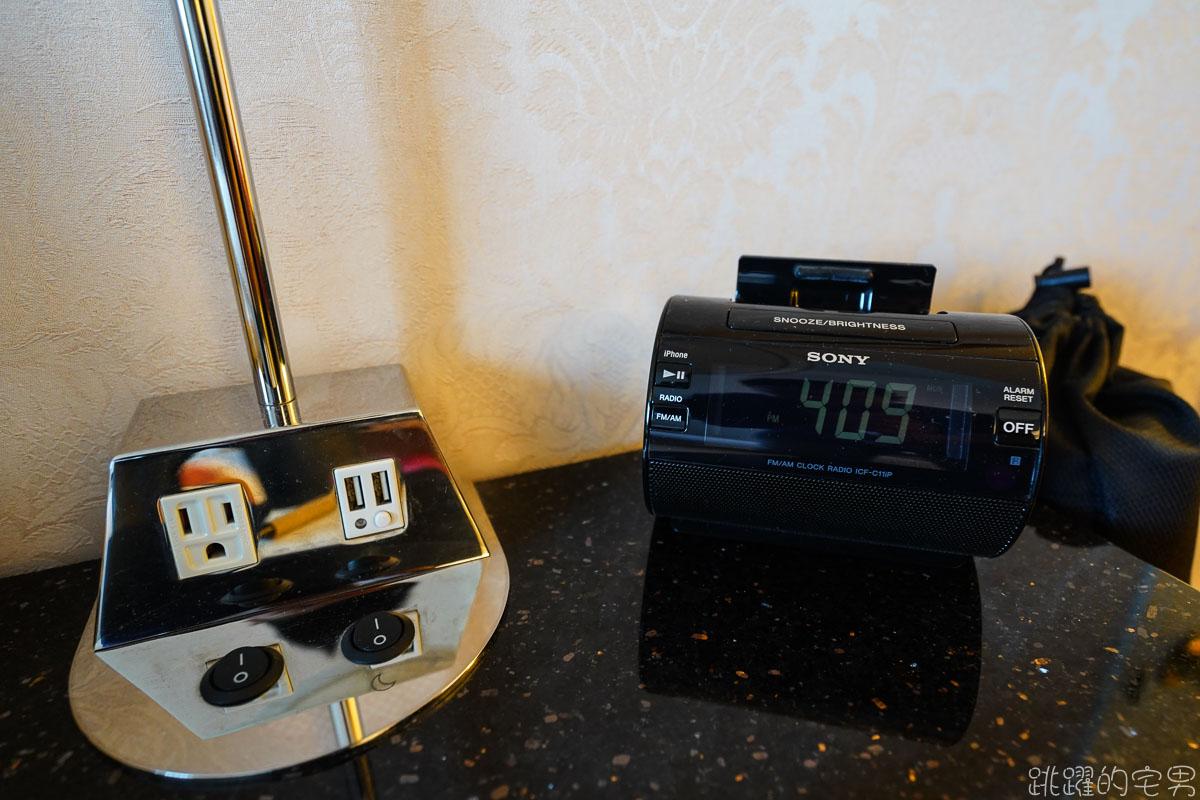 [台北飯店]歐華酒店一泊二食CP值超高  價錢優惠根本是吃飯送住宿  地中海牛排館 台北住宿 台北美食 台北牛排館