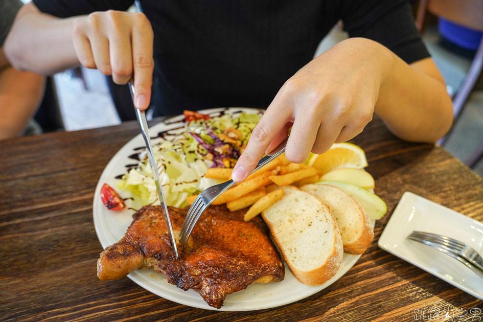 [花蓮美食]托司伯格早午餐- 漢堡排三明治必點 好吃的讓我馬上想再來一次 食物醬料自家手作不叫現成 好吃又健康 提供飯類簡餐 托司伯格菜單 花蓮早午餐