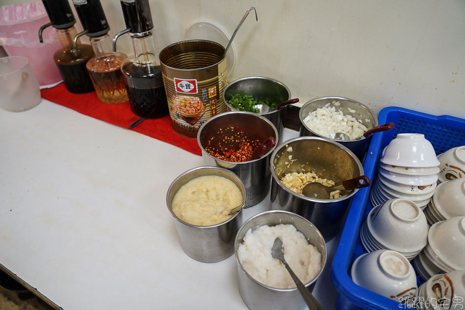 [花蓮火鍋]尚選火鍋-開到凌晨3點半的花蓮宵夜 熱呼呼的火鍋,湯頭好喝又清爽,鴛鴦鍋跟麻辣鍋都有喔