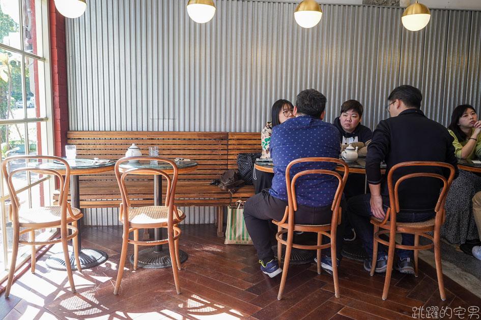 [花蓮美食]平和飯店Ping He BBQ Company-小和山谷最新分店 花蓮必去網美打卡餐廳 環境好拍  餐點多樣還有提供下午茶 平和飯店菜單 花蓮早午餐  花蓮下午有營業餐廳
