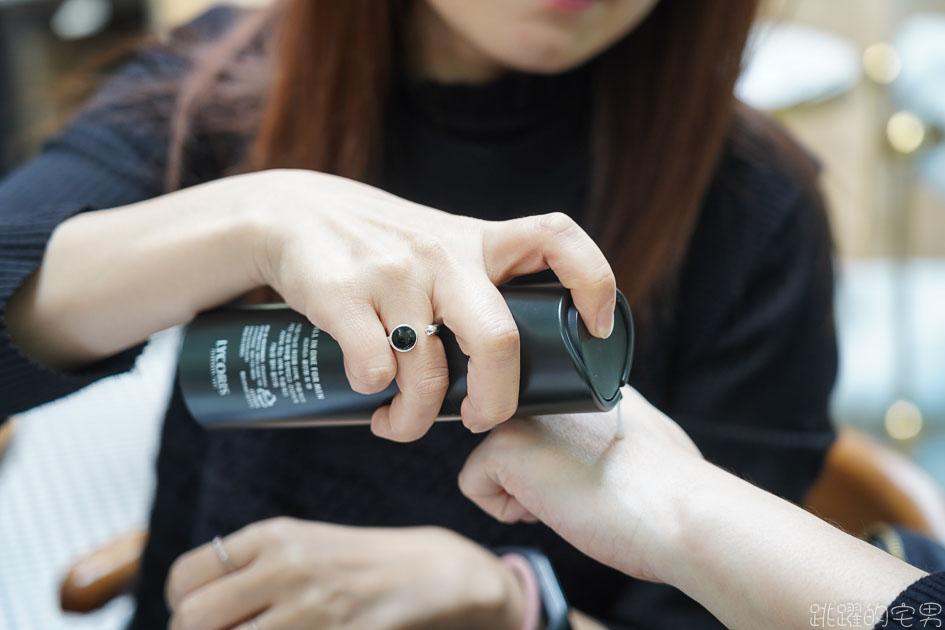 [韓國保養品]LYCORIS韓國馬油第一品牌 100%純馬油深入肌膚不黏膩  男仕全效精華乳 一罐搞定男性保養問題 韓國馬油推薦 馬油保濕沐浴乳、馬油多功能修護霜、馬油舒緩身體乳