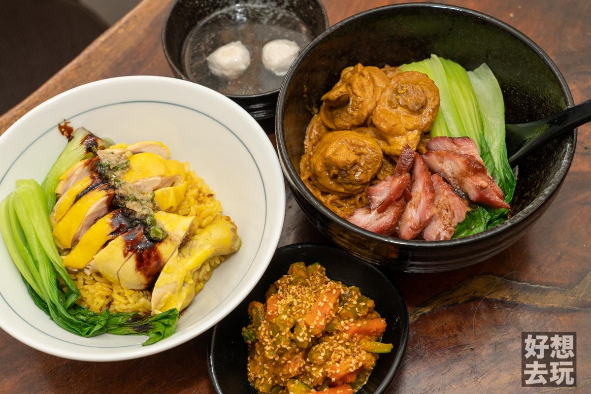 花蓮美食懶人包 外國人在花蓮開的異國料理餐廳民宿23家 14個國家料理通通吃得到 不用出國就能感受外國人的熱情  還有外國人開的花蓮民宿 花蓮美食 外國人在台灣