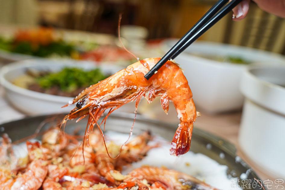 [新店安坑美食]68食堂-2021母親節聚餐台北吃這裡,高CP值合菜一桌5000元 公館二店還能容納超過60桌! 台北聚餐餐廳