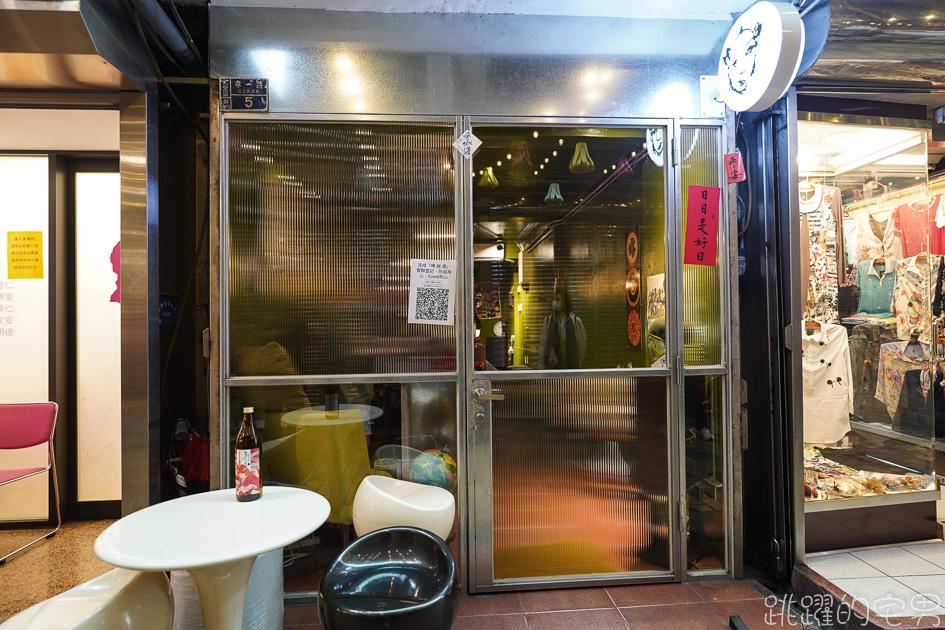基隆委託行美食懶人包 全台唯一基隆甜不辣三明治  松露白帶魚捲 包辦文青咖啡廳、小吃日本料理、基隆特色文創商品等6間地方特色小店 基隆美食