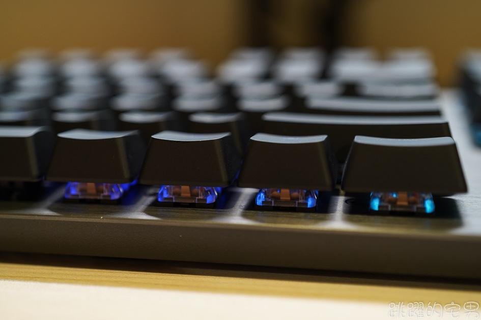 2021桌面配置-BENQ螢幕燈推薦 我該買哪個型號最適合我 最貴不一定最好 27吋2K螢幕萬元內推薦 專業設計繪圖螢幕27吋2K IPS螢幕推薦