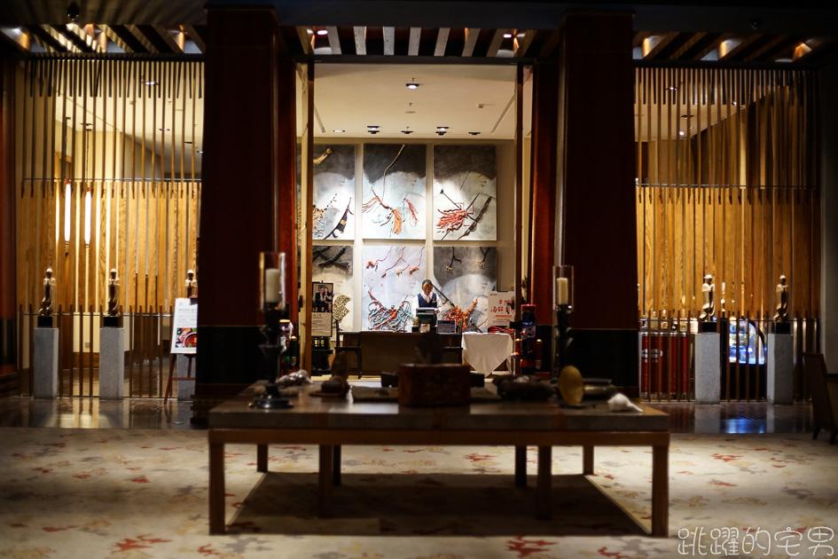 全球海拔最高的五星級飯店-拉薩瑞吉度假酒店 奢華及藏式風情的完美結合   遠眺布達拉宮  度過此生難忘的聖誕節