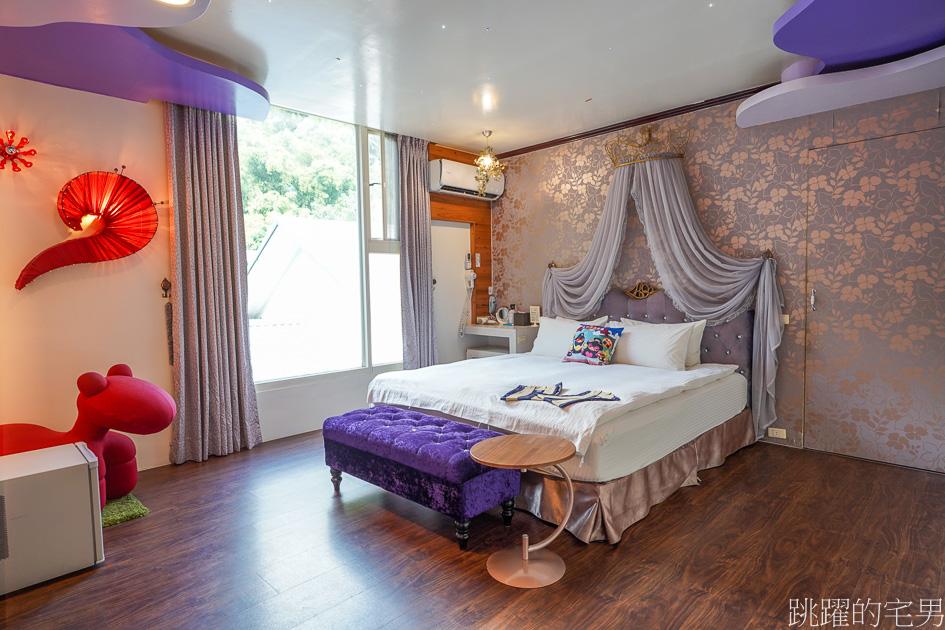 網站近期文章:椰子林溫泉飯店-來瑞穗泡溫泉住宿 就是要舒適空間床好睡 個人湯屋只要150元真划算 還有露天溫泉大型戲水池@跳躍的宅男