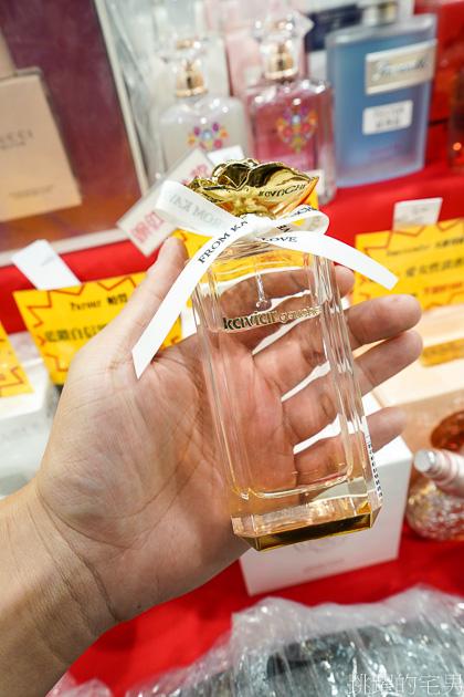 2021花蓮香水特賣會 買香水就要趁現在 百種香水全面2折起  奢華KorloffVersace香水 男性香水 BOSS香水 藍寶堅尼香水 麗王精品百貨 趁便宜趁現在!