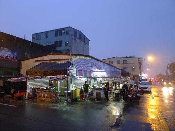 [市區]米噹泰式燒烤搬新店! @跳躍的宅男