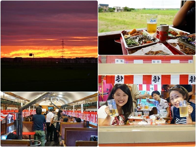 最新推播訊息:#青森旅遊 #仲夏風鈴列車