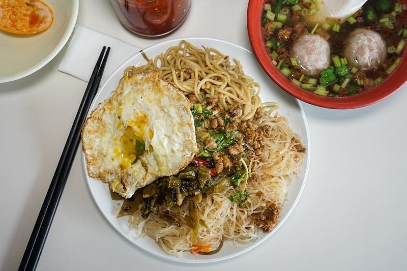 [花蓮吉安美食]1+2訪江太早午餐 @跳躍的宅男